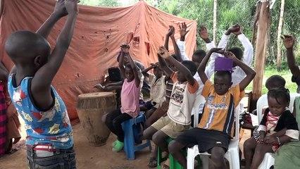 Ebya Bobi wine - Pastor Muto ayagala kumulaba-alangiridde ennaku z'okusiiba