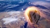 Ancient Aliens S13 E07 Part 2 | Earth Station Egypt