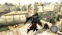 Assassin's Creed Brotherhood - Ep n°5 (19/08/2018 13:20)