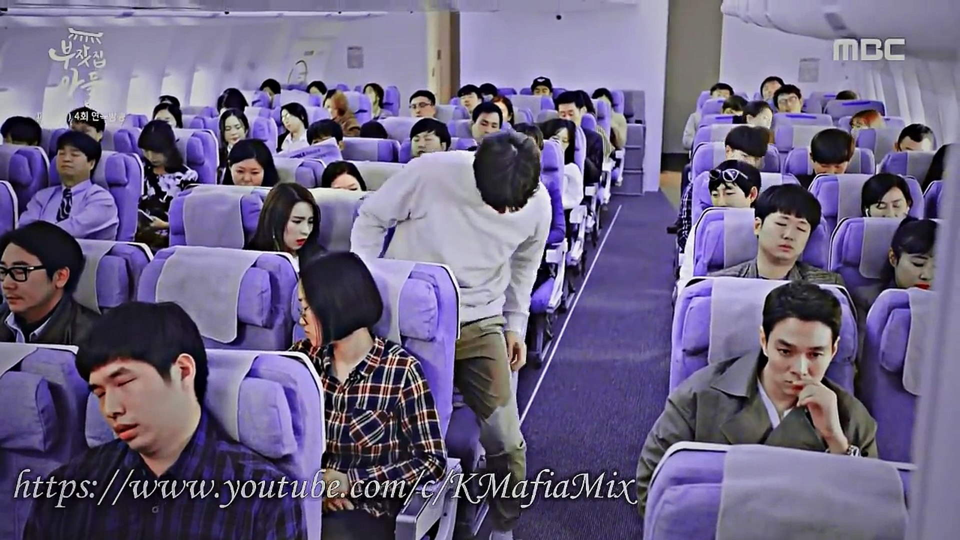 Korean Mix Hindi Songs Sweet Cute Love Story Video Funny Love Story
