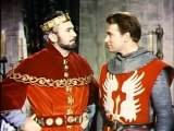 The Adventures of Sir Lancelot (1956)  S01E29 - The Thieves