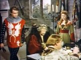 The Adventures of Sir Lancelot (1956)  S01E30 - The Prince of Limerick