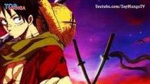Luffy và Zoro chỉ có 19% cơ hội sống sót tại Wano?