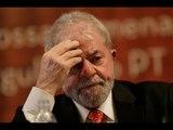 """Fake News... A """"top""""  das mentiras: ONU manda soltar Lula !"""