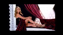 Victorias Secret 2006 parte 5