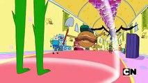 Adventure Time S09E05 Seventen