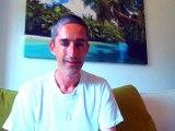 The Illusion of Matter - Spiritual Master Free Spirit