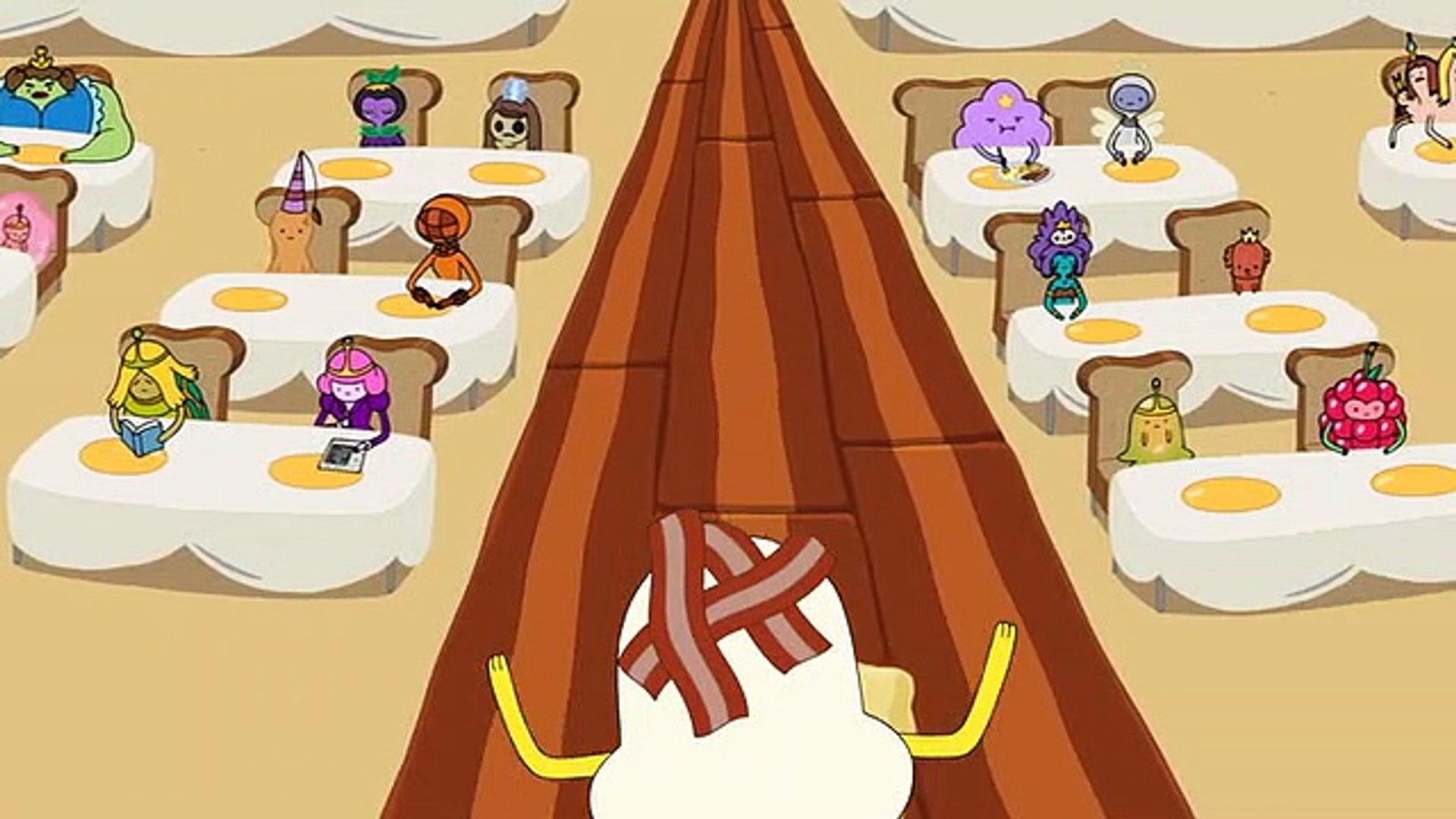 Adventure Time Princess Day adventure time s06e14 princess day