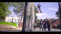 J Money - Shoulda Coulda Woulda (Official Video)
