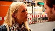 Clip 13 -  Wie komme ich zum Goetheplatz?