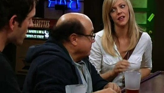 Sweet dee is dating a retarded person dating a korean boy