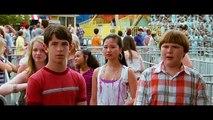 Diary of a Wimpy Kid: Dog Days Movie CLIP Decapitated (new) Zachary Gordon Movie HD