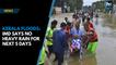 Kerala Floods: IMD says no heavy rain for next 5 days