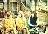Petticoat Junction S07 - Ep24 Love Rears Its Ugly Head HD Watch