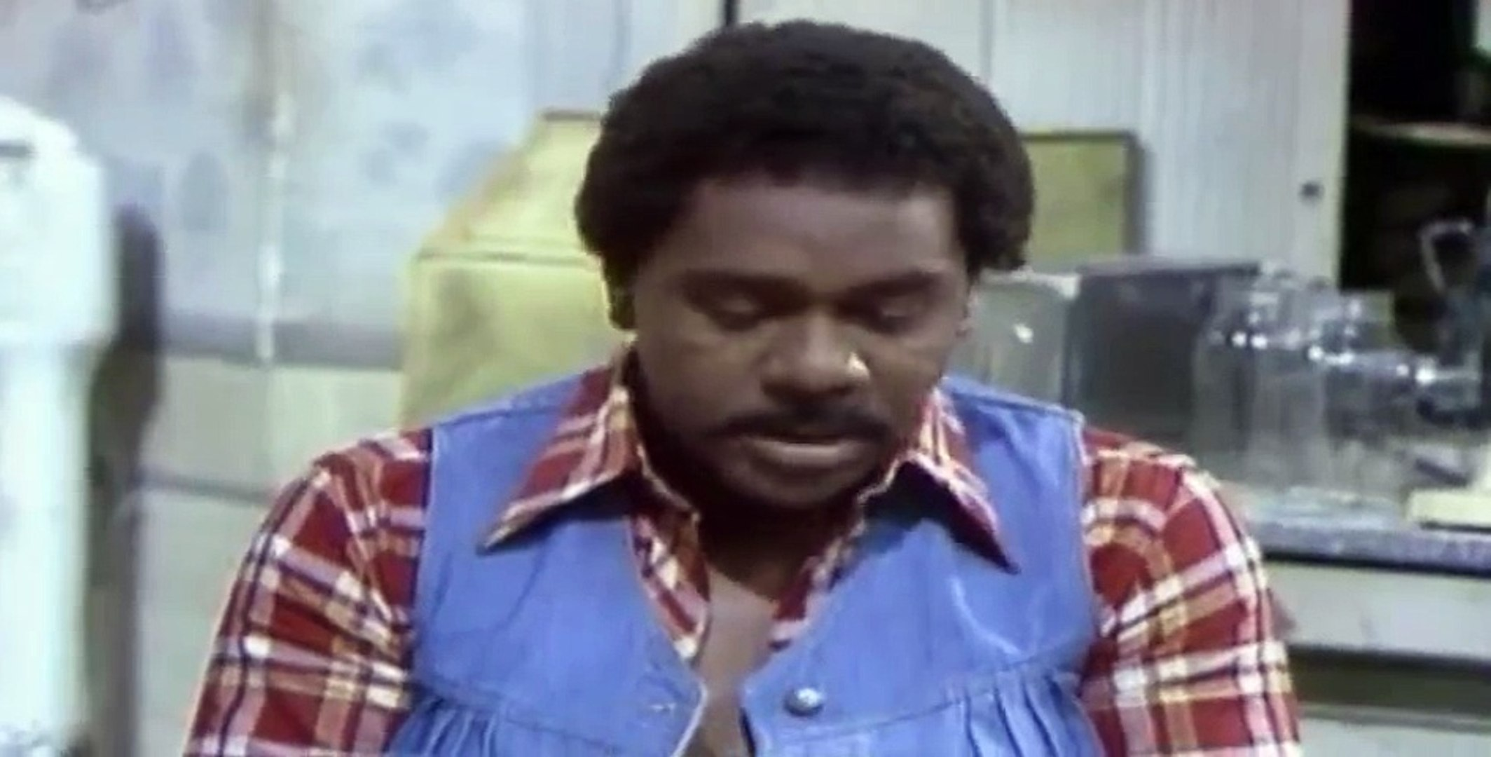 Sanford and Son S06 - Ep12 Sanford and Gong HD Watch