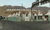Laporan Haji - Kompas Siang 20 Agustus 2018