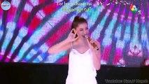Pimprapa - Mai Bok Ter - Không nói ra với anh | Concert CH7