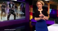 Have I Got News for You S46 - Ep01 David Mitchell, Danny Baker, Cathy... HD Watch