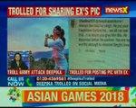 Bollywood: Deepika Padukone trolled for posting picture with EX-beau Ranbir Kapoor on Instagram