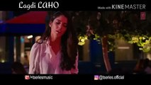 Lahore song download video status