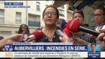"""""""Ce n'est plus tolérable."""" La maire PCF d'Aubervilliers demande plus de moyens pour rénover certains quartiers"""