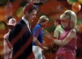 I Dream of Jeannie S03 - Ep02 Jeannie or the Tiger HD Watch