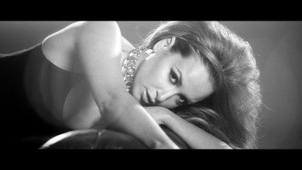 Mandy Capristo - Grace (EPK)