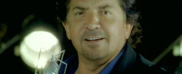 Walid Toufic - Ya Baher