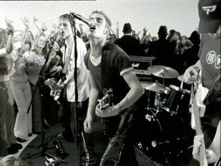 DI-RECT - My Generation