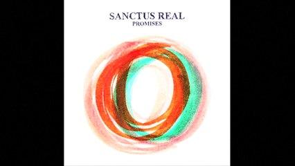 Sanctus Real - Promises