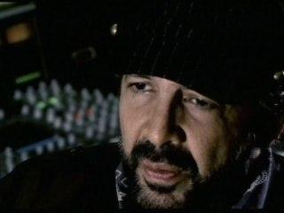 "Juan Luis Guerra 4.40 - Juan Luis Guerra ""asondeguerra"" EPK 2010"