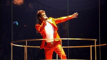 Toppers - Viva Las Elvis Medley 2011