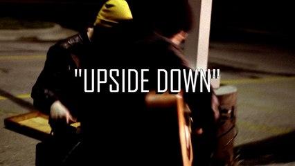 Samestate - Upside Down