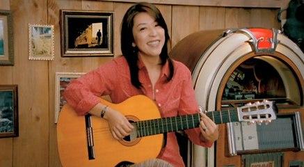 Lisa Ono - Jambalaya