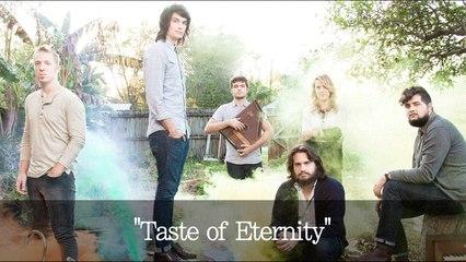 Bellarive - Taste Of Eternity