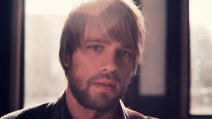 Josh Wilson - I Refuse