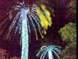 Belen Parque San Telmo Las Palmas