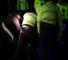 Trágico accidente de tránsito acaba con la vida de un hombre y deja gravemente herido a otro en la provincia del Azuay