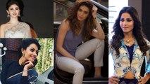 Mouni Roy, Hina Khan, Divyanka Tripathi: Know how these actresses manage to look young | Boldsky