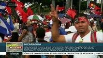 teleSUR Noticias: Mexico: AMLO participó en quinto congreso de Morena