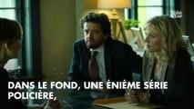 Motive : le mobile du crime sur France 2 : une saison 2 est-elle prévue ?