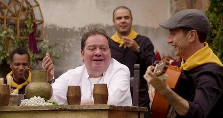 Jorge Muñiz - Un Hombre Normal