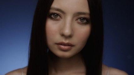 Becky - Kokoro Komete