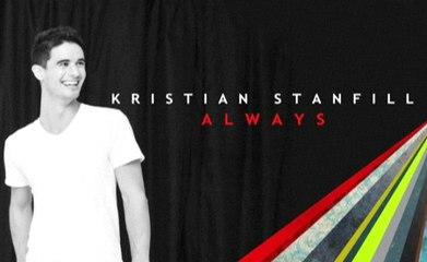 Kristian Stanfill - Always