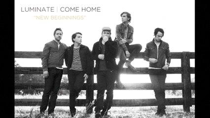 Luminate - New Beginnings