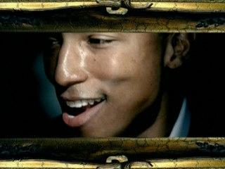 Pharrell - Angel