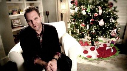 Matthew West - One Last Christmas