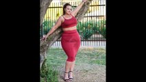 Latest Fabulous Summer fashion style - Latest New Plus Size Fashion