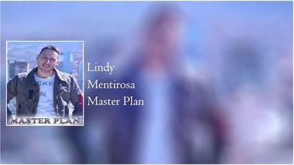 Lindy - Mentirosa