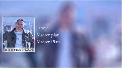 Lindy - Master plan
